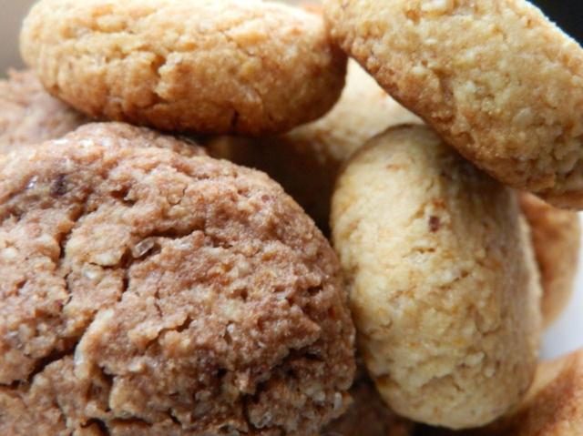 biscottini secchi 1