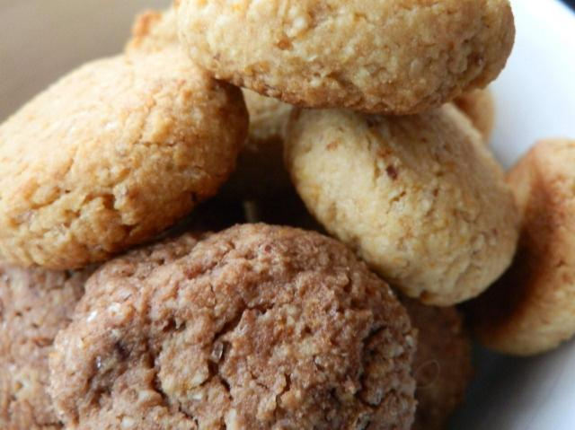 biscottini secchi 2