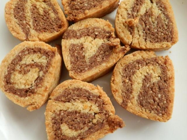 biscottini secchi 3