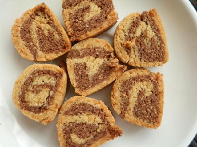 biscottini secchi 4